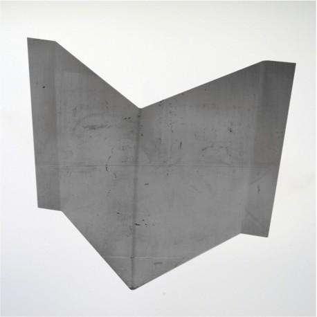 Panorámica Aluminio