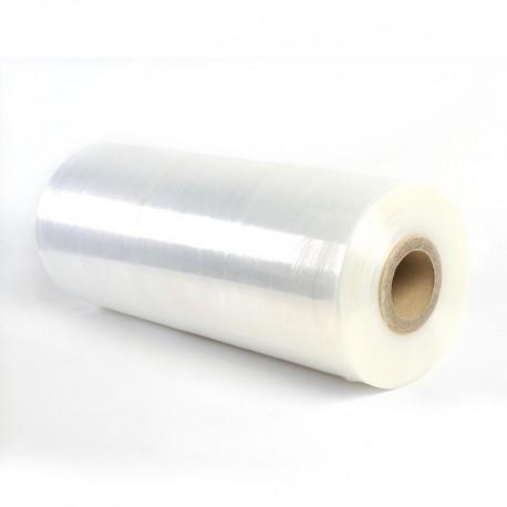 Film estirable transparente para máquina 16 Kg