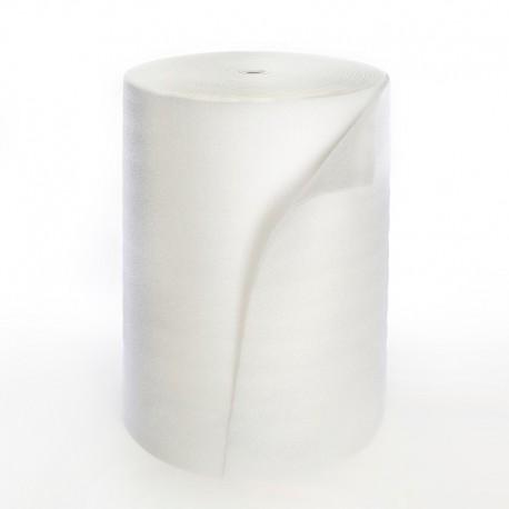 Foam 1mm (750mts2)