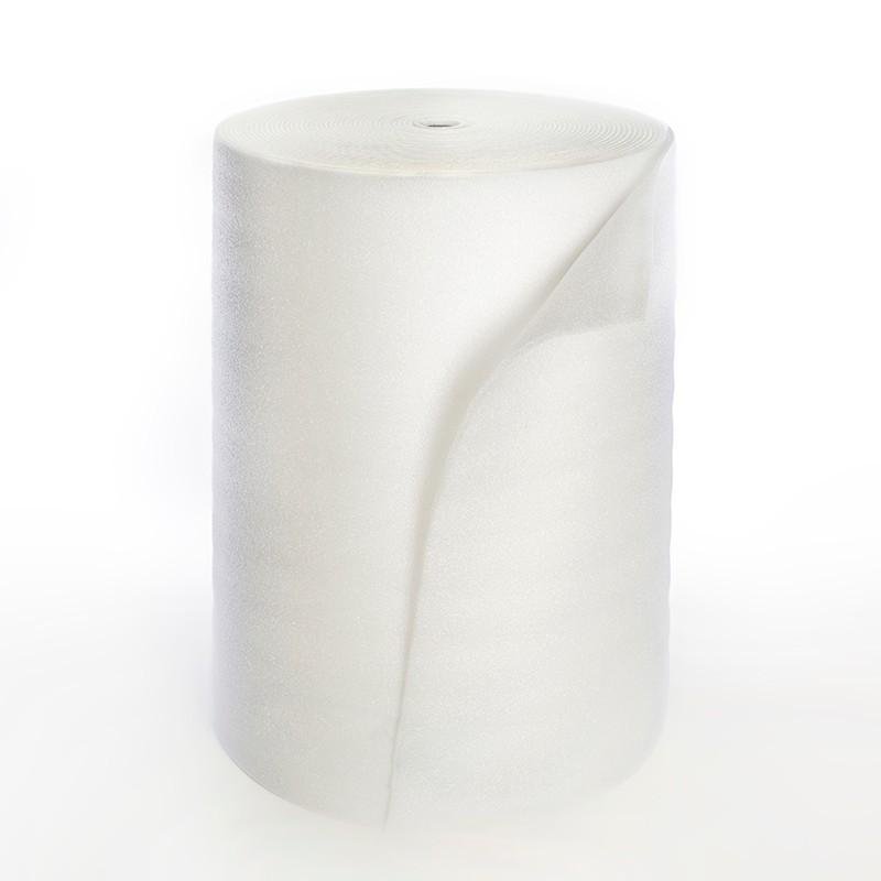 b564b5f1b16 Foam 4 mm 1.50 x 120 mts (195 mts2)