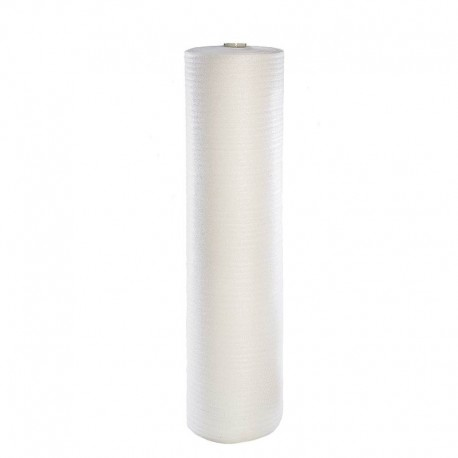 Foam 2mm 1.50 x 50m (75m2)