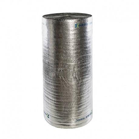 Foam + Aluminio - 1,20 x 0,90 mts. (108 mts2)