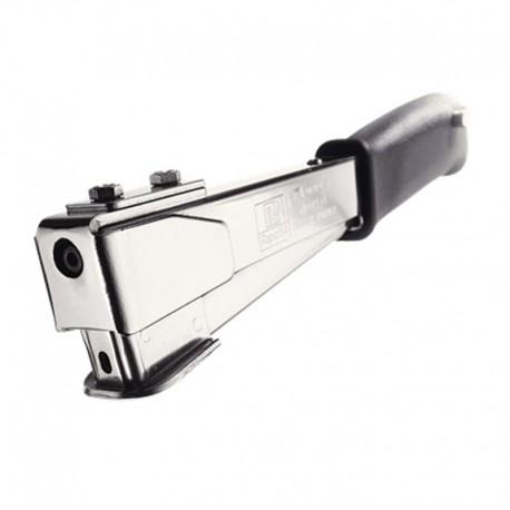 PRO Grapadora de martillo R54