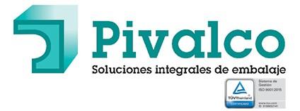 Pivalco